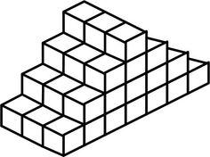 perimeter-worksheets-area-perimeter-5.gif (790×1022
