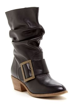 Chinese Laundry Two Step Boot by Chinese Laundry on @nordstrom_rack