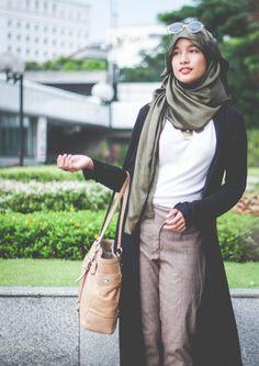 d3ebb8408ca4 Excellent Women Cardigan Styles