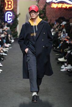 Beyond Closet Autumn/Winter 2017 Ready To Wear Collection   British Vogue