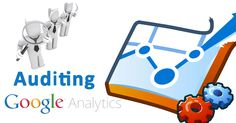 How to Perform an eCommerce Google Analytics Audit Inflow®