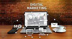 We, at Obiyan Infotech, provide you with the suitable business packages to help you build your brand with greater success not only at the national, but also the international platform across the globe. We provide you with multiple reasons as to why you should opt for us to hire the online marketing services.