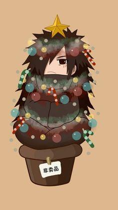 Madara Uchiha, Naruto Shippuden Sasuke, Naruto Kakashi, Naruto Cute, Naruto Funny, Boruto, Itachi Akatsuki, Wallpapers Naruto, Animes Wallpapers