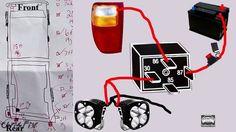 2114d88e5b93f234bde0cf569c9d01c3 Jeep Power Wheels Wiring Diagram Led on power wheels electric motor specs, 1965 jeep wiring diagram, texas chopper wiring diagram, bad boy buggy battery diagram, jeep wrangler wiring diagram, power wheels wiring harness, jeep cj5 dash wiring diagram, jeep hurricane wiring diagram, xbox one battery diagram, 12 volt wiring diagram, john deere 3020 electrical diagram, power wheels wiring modification, power wheels eliminator diagram, john deere 755 parts diagram, jeep microphone wiring diagram, power wheels gas pedal wiring, vw beetle shifter diagram, john deere 2010 parts diagram, barbie jeep wiring diagram, power wheels wiring diagrams automotive,