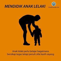 Teaching Children Quotes, Teaching Kids, Quotes Children, Gentle Parenting, Parenting Quotes, Kids And Parenting, Cute Quotes For Kids, Kids Health, Kids Education