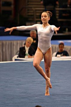 Obraz znaleziony dla: Extreme College Gymnastics Girls Close-Ups Gymnastics Images, Gymnastics Clubs, Acrobatic Gymnastics, Sport Gymnastics, Artistic Gymnastics, Olympic Gymnastics, Gymnastics Leotards, Gymnastics Problems, Olympic Games