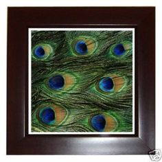 home decor peacock - Bing Images