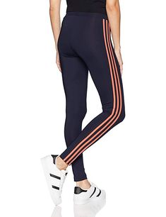 b03d29e271 Womens Workout Outfits, Fit Women, Adidas Originals, Workouts, Sweatpants,  Strength Training