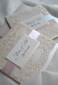 lace wedding invitations online – Wedding Tips Diy Wedding Invitation Kits, Wedding Invitations Online, Classic Wedding Invitations, Handmade Wedding Invitations, Vintage Wedding Invitations, Invites, Shower Invitations, Invitation Ideas, Marriage Invitation Wordings
