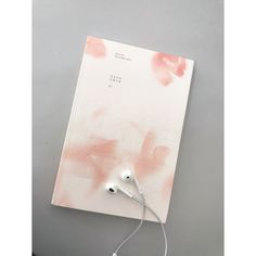 Kpop album aesthetic Bts☁️☁️ #album #kpop #pink #aesthetic