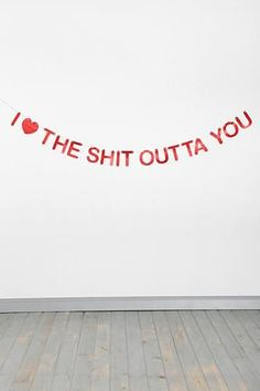 #ValentinesDay #truth