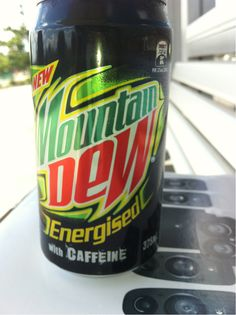 Mountain Dew Rc Cola, Pepsi Cola, Refreshing Drinks, Fun Drinks, Mnt Dew, Soda Crush, Mountain Dew, Dr Pepper, Rare Pictures