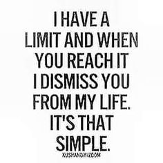 Aaaaaaammmmmmeeeeeennnnnnn!!!!!!! Wisdom Quotes, True Quotes, Quotes To Live By, Motivational Quotes, Inspirational Quotes, Inspire Quotes, Quotes Quotes, Scorpio Quotes, Scorpio Facts