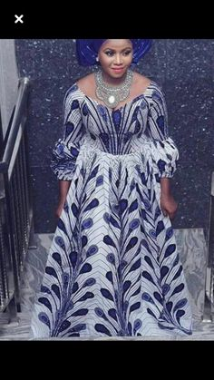 African clothing for women,African shirt and skirt for winter, African clothing for plus size women,African formal outfit,African top and bo Ankara chiffon blouse with bold floral design . African Maxi Dresses, Latest African Fashion Dresses, Ankara Dress Styles, African Dresses For Women, African Attire, African Wear, African Women, Ankara Blouse, African Style