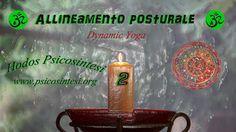 2013 - Hodos Psicosintesi - Dynamic Yoga - Allineamento posturale 2 http://www.psicosintesi.org/ Pagine Facebook e G+: Hodos Psicosintesi e USE: United States of Earth Pagina Facebook: Yoga Psicosintesi (di Daniele Morganti)  Music Intro: White, Kevin MacLeod (incompetech.com) Licensed under Creative Commons: By Attribution 3.0 http://creativecommons.org/licenses/b...