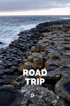 Road trip en Irlande : Joyce Country, Donegal et Antrim Places to travel 2019 - Travel Photo New Travel, Cheap Travel, Travel Deals, Train Travel, Travel Tips, Places To Travel, Travel Destinations, Places To Visit, Voyage Europe