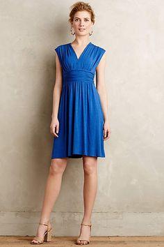 Dancette Knit Dress - anthropologie.com  anthrofave  anthropologie Knit  Dress 70078371c24