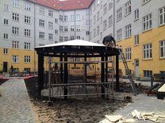 Play ground for kids, tømrer Hansen made this happend, #Tømrer Hundested  #Tømrer i Hundested #Tømrerhansen #Tømrer Hillerød  #Tømrer i Hillerød