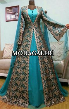 A-Line Wedding Dresses Collections Overview 36 Gorgeou… Indian Gowns Dresses, Pakistani Dresses, Evening Dresses, Indian Designer Outfits, Indian Outfits, Designer Dresses, Party Wear Dresses, Bridal Dresses, Lehnga Dress