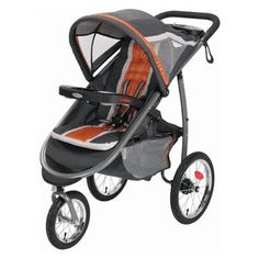 1000 Ideas About Baby Stroller Brands On Pinterest Kids