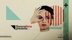 Download link: http://videohive.net/item/international-typography-v2/3109527?ref=sonorafilms
