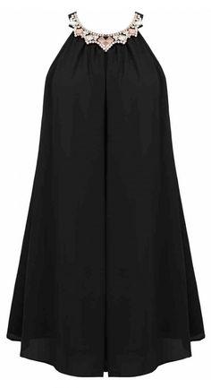 e00821d0c6 Wspaniałe obrazy na tablicy Wyjątkowe sukienki! (137)