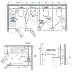 Medidas de muebles para planos arquitectonicos  Expresin grfica