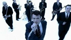 The Mighty Mighty Bosstones | Music Biography, Credits and ...