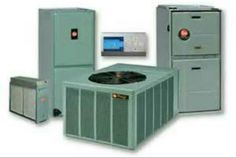 We're a full-service HVAC company dedicated to offering reliable, quality HVAC replacement, repair, maintenance and installation to homeowners around and in the Wilmington, NC area. Hvac Repair, Remodeling Contractors, Heating And Air Conditioning, Wilmington Nc, Heating And Cooling, All In One, Locker Storage, Conditioner, Elon Musk