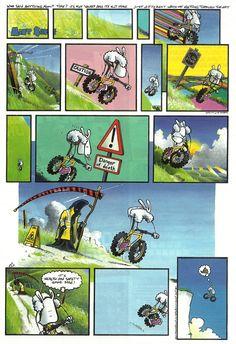 A celebration of Mint Sauce, Mountain Biking UK's Favourite Cartoon Sheep Christmas Post, Christmas Images, Mountain Biking Uk, Happy 20th Birthday, Mint Sauce, Old Fan, Bike News, Bike Stuff, Cool Cartoons