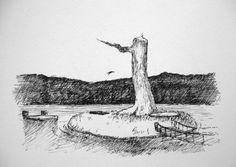 Lake Hylia- Ocarina of Time