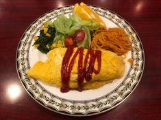 なんであのときcafe レポート 9/23(日)~9/29(土)   なんであのとき放送局 Tacos, Mexican, Ethnic Recipes, Food, Essen, Meals, Yemek, Mexicans, Eten