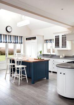 16 best farrow ball hague blue pointing kitchen images luxury rh pinterest com