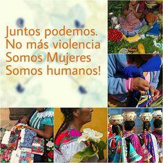Juntos podemos contra la violencia. Somos humanos! Nos sumamos a la iniciativa de #16dias de activismo para la Eliminación de la Violencia contra las mujeres. Porque juntos podemos hacerlo. No más violencia de ningún tipo. Somos artesanas somos diseñadoras somos creativas somos emprendedoras somos ejecutivas somos mujeres SOMOS HUMANOS. Feliz lunes guapuras. #orangetheworld #ONU #women #orangetheworldin16days #ComunidadEvee #EveeStudio http://ift.tt/1Q9kDnI