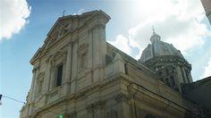 S Andrea Dome 1