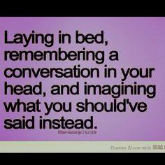 So true lol!