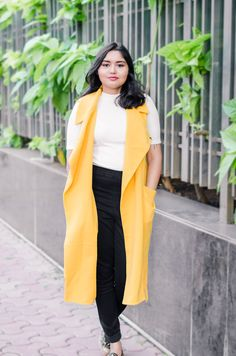 d225f1b9edd1 30 best My Outfits images on Pinterest