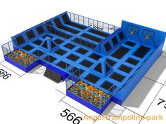 China trampoline world, indoor trampoline park Factory and Manufactures, for sale, commercial, suppliers and company from Angel Trampoline park Trampoline World, Backyard Trampoline, Wheels For Sale, Outdoor Playground, Children's Place, Physical Fitness, Custom Design, Children Playground, Houses