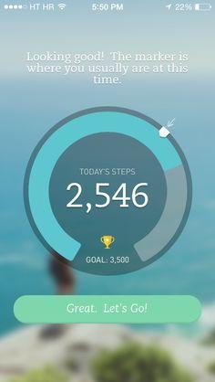 Breeze 1.0 for iOS (iPhone screenshot 005)