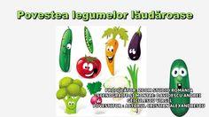 Education, Fall, Youtube, Fictional Characters, Autumn, Fall Season, Onderwijs, Fantasy Characters, Learning