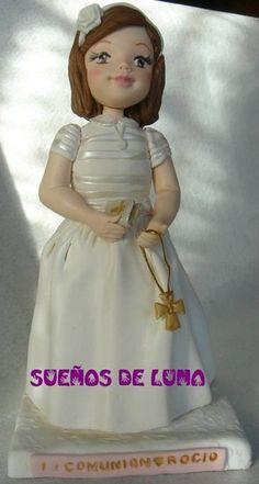 Reborn, Disney Princess, Disney Characters, Cold, Cold Porcelain, Crafts, Disney Princesses, Disney Princes