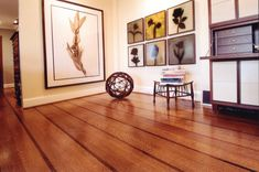 #Acacia #Floors offers top #quality #hardwood #flooring in all the latest styles. Find the perfect #wood..