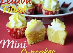 Cupcakes Archives - Page 7 of 10 - Confessions of a Cookbook Queen