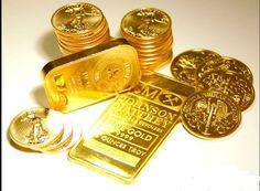Swissgolden - El patrimonio en Oro de Inversión - https://www.facebook.com/alejandroargilla.emgoldex