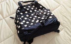 7 Tendencias del bolso para el bebé: Embarazo de 27 semanas | Blog de BabyCenter