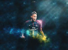 Neymar Images For Wallpaper Barcelona Sports, Neymar Barcelona, Barcelona Team, Barcelona Cake, Barcelona Tattoo, David Beckham, Neymar Jr Wallpapers, Sports Wallpapers, Soccer