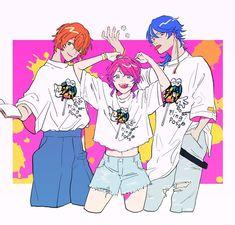 さやか(tnprykmr35)のお気に入り - ツイセーブ Manga Art, Anime Manga, Anime Guys, Anime Art, Anime Poses Reference, Drawing Reference, Rap Battle, Cute Art, Anime Characters