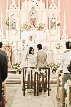 Shayne Rana Weds Monika Khatri.