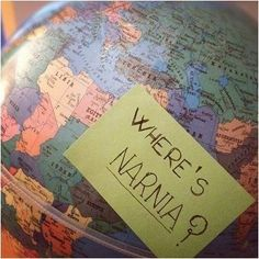 One major universal problem: maps always seem to forget Narnia! Star Rain, Narnia 3, Film Inspiration, Chronicles Of Narnia, Favim, Middle Earth, Lotr, Book Publishing, Cair Paravel