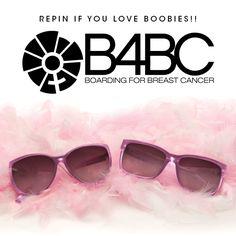 57c3c4066653 B4BC Board For Breast Cancer Snowboard   Ski Goggle Collection    VonZipper  Goggles
